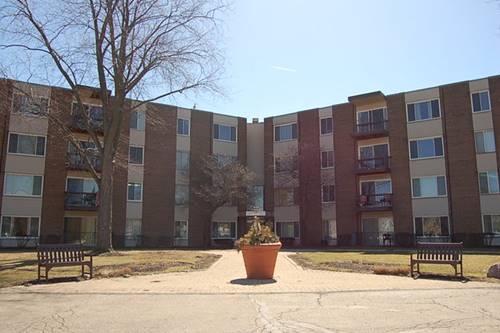 140 W Wood Unit 430, Palatine, IL 60067