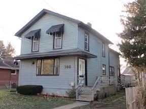 380 Ryerson, Elgin, IL 60123