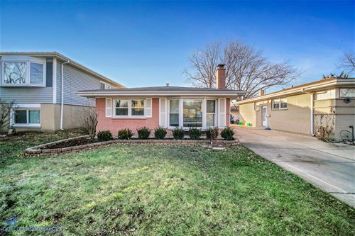 1312 S Vail, Arlington Heights, IL 60005