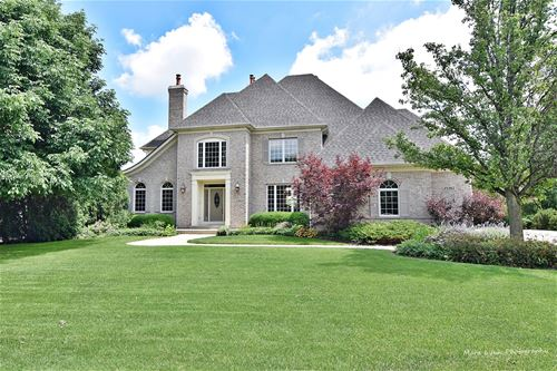 3N965 Emily Dickinson, St. Charles, IL 60175