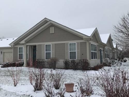 16334 Crescent Lake, Crest Hill, IL 60403