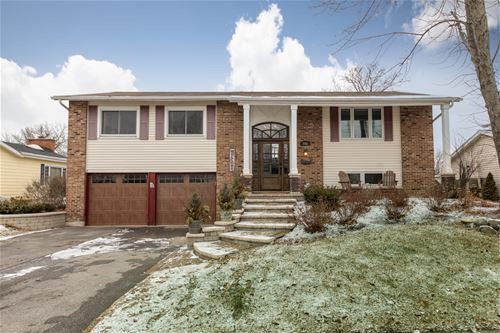 960 Sycamore, Hoffman Estates, IL 60192