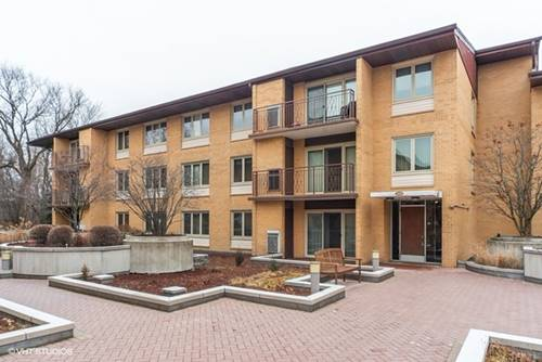 2420 W Talcott Unit 209, Park Ridge, IL 60068