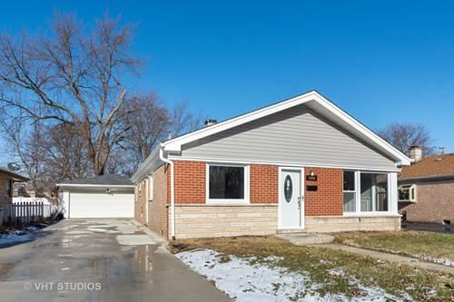 1408 Kasten, Dolton, IL 60419