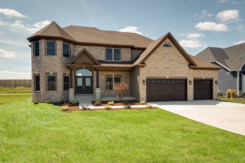 4243 Chinaberry, Naperville, IL 60564