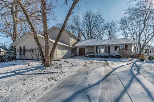 765 Leslie, Frankfort, IL 60423
