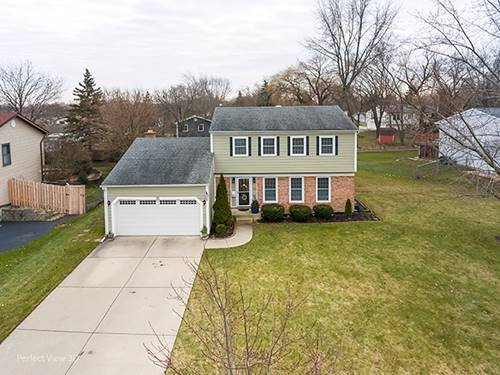 149 E Old Bridge, Palatine, IL 60067