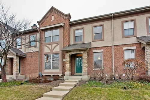 1736 Lancaster, Northbrook, IL 60062