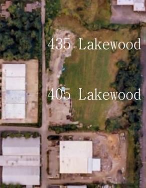 435 Lakewood, Waukegan, IL 60085