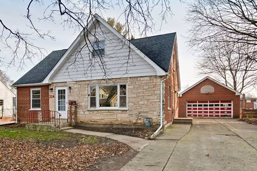 324 Woodland, Libertyville, IL 60048