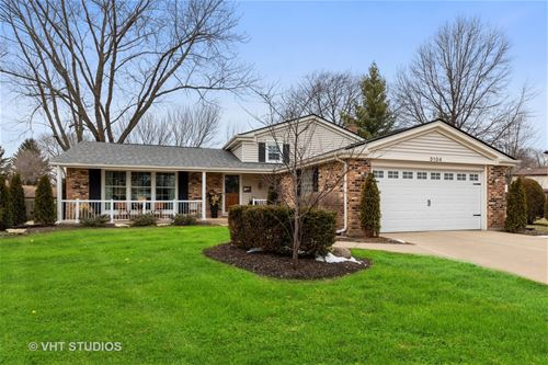 3104 N Windsor, Arlington Heights, IL 60004