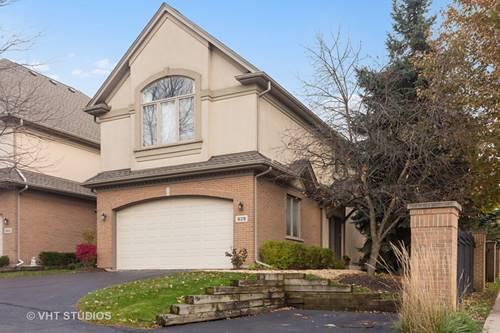 929 W Chesterfield, Palatine, IL 60067