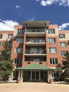 3900 W Bryn Mawr Unit 306, Chicago, IL 60659 Hollywood Park