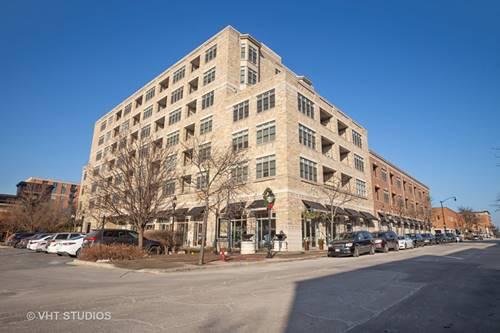 10 S Dunton Unit 301, Arlington Heights, IL 60005