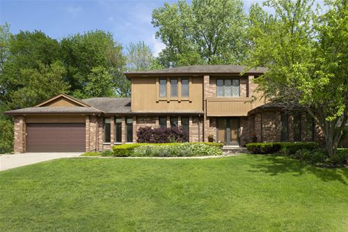 1325 Sunburst, Northbrook, IL 60062