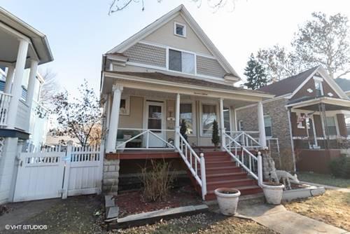 1315 Oak Park, Berwyn, IL 60402