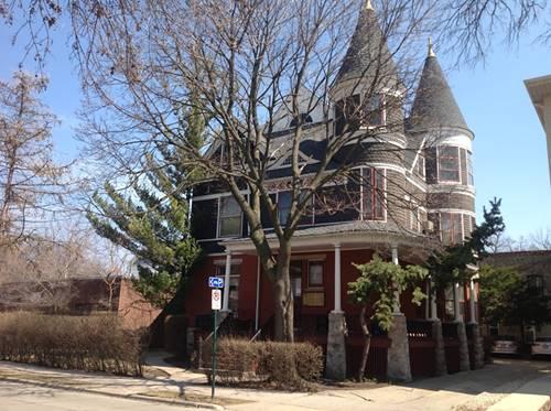420 N Marion, Oak Park, IL 60302