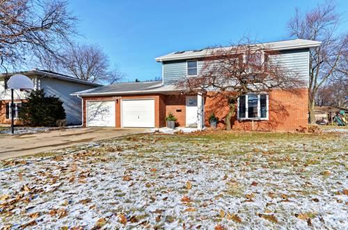 24018 W Highview, Plainfield, IL 60544