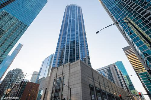 512 N Mcclurg Unit 2804, Chicago, IL 60611 Streeterville