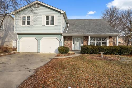 225 W Country, Bartlett, IL 60103