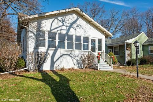 331 Fairview, West Chicago, IL 60185