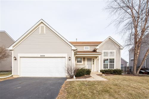 10434 Somerset, Huntley, IL 60142
