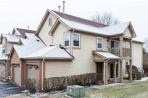 139 Old Oak Unit 139, Buffalo Grove, IL 60089