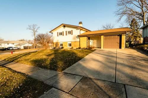 1495 Ashley, Hoffman Estates, IL 60169