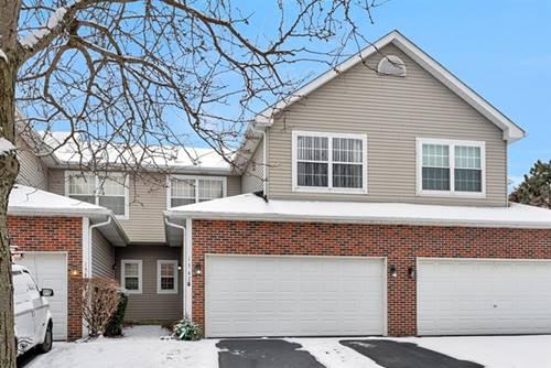 1542 Stoneridge, Yorkville, IL 60560