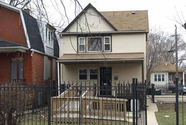 4702 W Ohio, Chicago, IL 60644 West Garfield Park