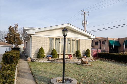 4814 Birchwood, Skokie, IL 60077