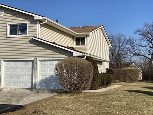 17265 W Maple Unit A, Gurnee, IL 60031