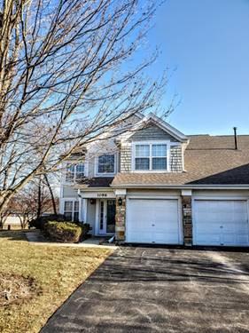 1086 Providence, Buffalo Grove, IL 60089