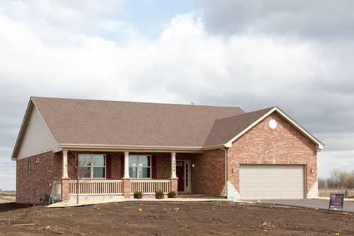 1659 Kathleen, New Lenox, IL 60451