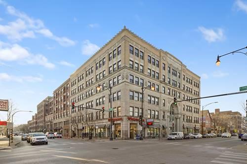 3150 N Sheffield Unit 610, Chicago, IL 60657