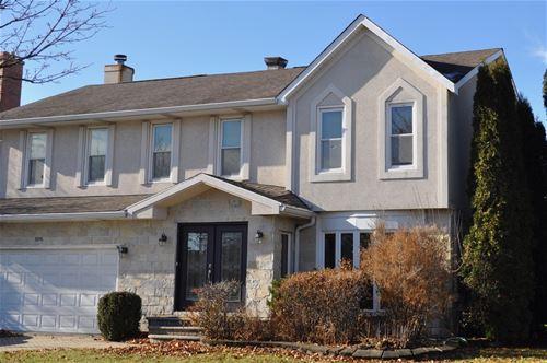 1826 N Highland, Arlington Heights, IL 60004