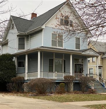 4040 N Kildare, Chicago, IL 60641 Old Irving Park