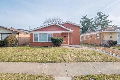 14335 Kenwood, Dolton, IL 60419