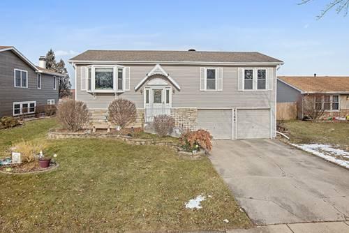 8146 W Evergreen, Frankfort, IL 60423