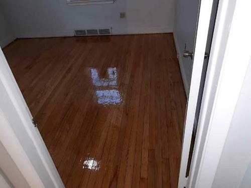 18016 Lawndale, Homewood, IL 60430