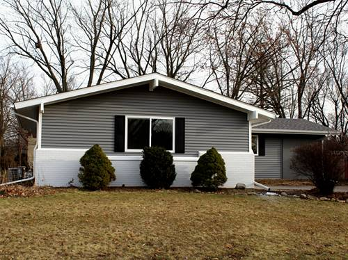 635 Sussex, Crystal Lake, IL 60014