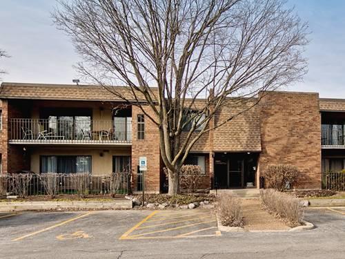 130 Old Oak Unit 246, Buffalo Grove, IL 60089
