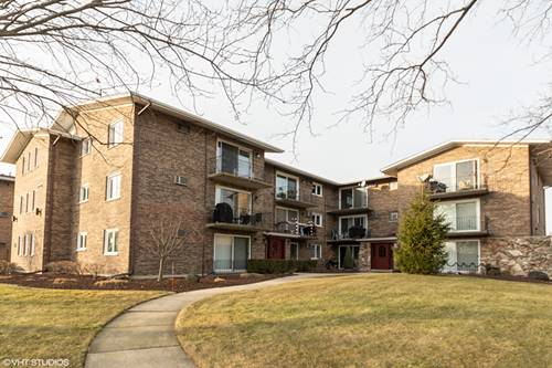 9032 W 140th Unit 3C, Orland Park, IL 60462