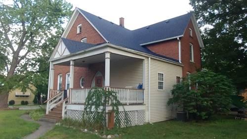 326 E North, Elmhurst, IL 60126