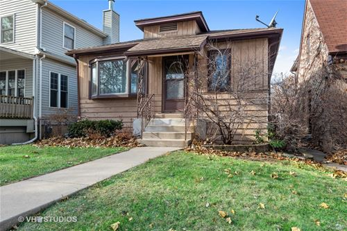 6754 N Octavia, Chicago, IL 60631