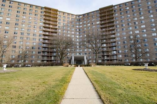 7141 N Kedzie Unit 102, Chicago, IL 60645 West Ridge