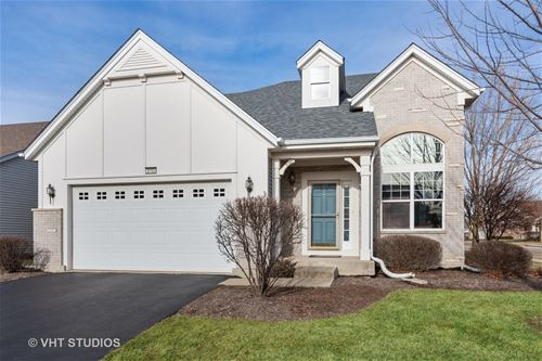 2903 Raleigh, Naperville, IL 60564