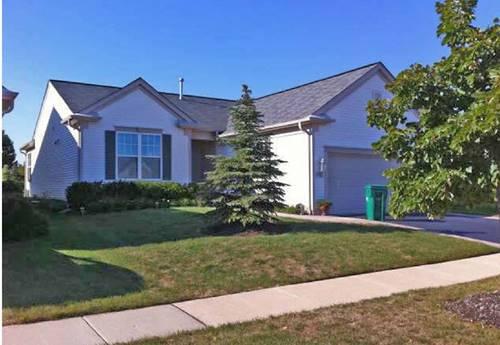 13601 Windy Prairie, Huntley, IL 60142