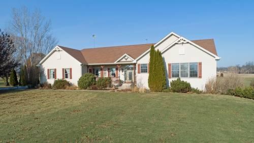 18612 Raven Hills, Marengo, IL 60152