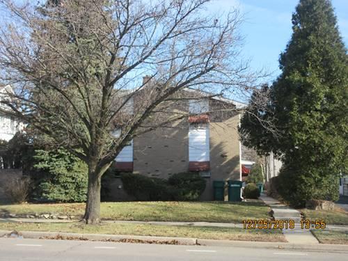 8 S Raynor, Joliet, IL 60436